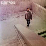 Deetron DJ-Kicks  2xLP