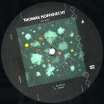 Drumcode 238 - Antaris