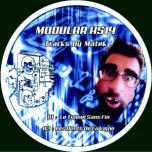 Modular Hors Serie 14
