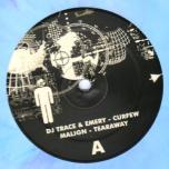 Spy Technologies 8: Pandemic Album Sampler