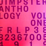 JimpsterAnthology Volume 1  2xLP