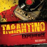 The Tarantino Experience Reloaded  2xLP