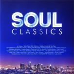 Soul Classics  2xLP