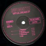 Virtual Dreams EP