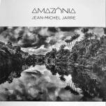 Jean-Michel Jarre - Amazônia  2xLP