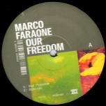 Drumcode 242 - Our Freedom