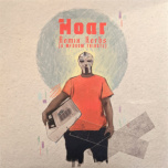 Remix Herbs (A MF Doom Tribute)  ! Limited Red LP !