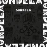 Sondela Selects EP