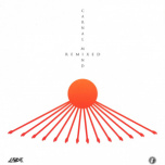 V Recordings140 - Carnal Remixed