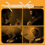 Phase  LP