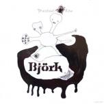 Björk-Greatest Hits  2xLP
