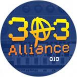 303 Alliance 010