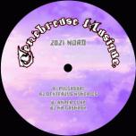 Tenebreuse Musique 2021 Nord