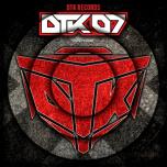 DTK 07