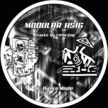 Modular Hors Serie 16