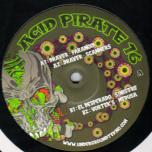 Acid Pirate 16