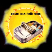 Hello Nasty  2xLP