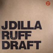 Ruff Draft  2xLP