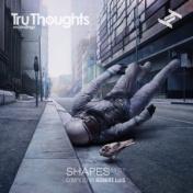 Shapes 11:01  2xLP + Album on CD