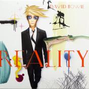 Reality  LP