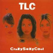 SexyCrazyCool  2xLP