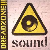 Sound  2xLP