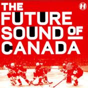 Future Sound Of Canada