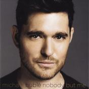 Nobody But Me  LP