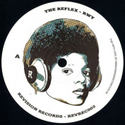 The Reflex - RWY / ANL