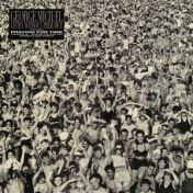 Listen Without Prejudice Vol. 1  LP