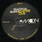 Moonshine 38 - Empire Dub