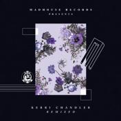 Kerri Chandler–Remixed