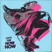 The Now Now  LP