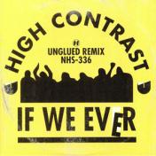 If We Ever Unglued Remix