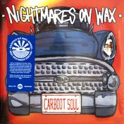 Carboot Soul  2xLP
