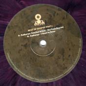 Melting Pot LTD 01 - Best Of Digipot Part 1