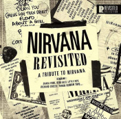 Nirvana Revisited  LP