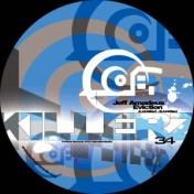 Toolbox Killerz 34 - Eviction