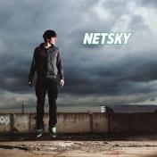 Netsky  4x12