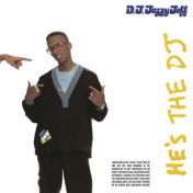 Hes The DJ, Im The Rapper  2xLP