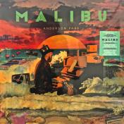 Malibu  2xLP