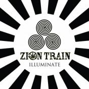 Illuminate  LP