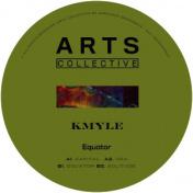 Arts Collective 31 - Equator