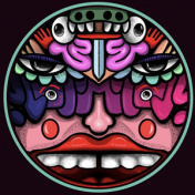 Hot Creations 167 - Getting Better EP