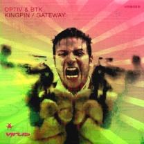 Virus 029 - Kingpin / Gateway
