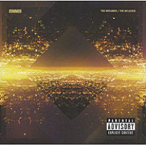 The Dreamer / The Believer  2xLP