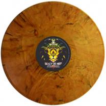 Fugees Ready Or Not / Wissen Remixes