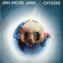 Oxygene  LP