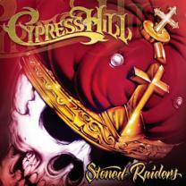 Stoned Raiders  2xLP