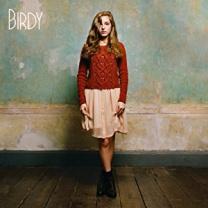 Birdy  LP